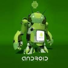 fpse for android apk apk cracks on fpse for android 0 11 45 v0 11 45 apk