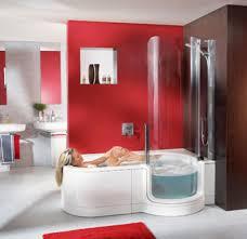 bestled bathroom ideas on handicap design dwg friendly designs