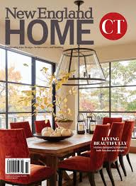connecticut summer 2015 by new england home magazine llc issuu