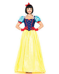 Clearance Halloween Costumes Women Cheap Halloween Costumes Women Costumes Sale