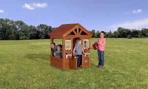 columbus playhouse 2000x1200 jpg v u003d1504823531