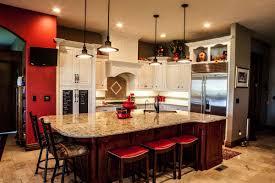 custom cabinets vs semicustom cabinets kitchens inc