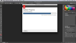 photoshop cs6 u0026 illustrator cs6 updates available for creative
