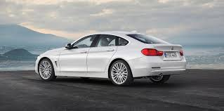 price of bmw 4 series coupe bmw 4 series gran coupe pricing and specifications