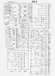 2004 kawasaki bayou 250 wiring diagram wiring diagram simonand