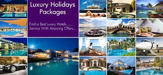 luxury holidays jpg