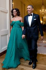 125 best potus and flo images on pinterest barack obama