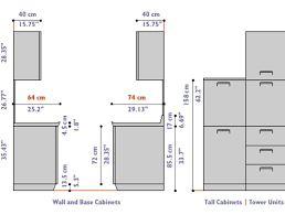How Tall Are Kitchen Counters by Amazing Amazing Kitchen Counter Depth Standard Kitchen Cabinet