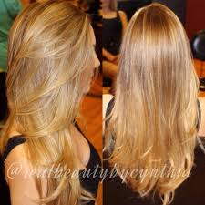 hair colors highlights and lowlights for women over 55 blonde hair highlights lowlights blonde hair color with highlights