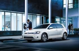 new volkswagen 2016 a new chapter vw exec to keynote ces 2016 will debut new