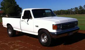 ford f150 for 1987 ford f150 specs ameliequeen style