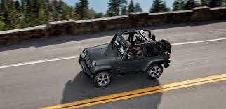 wrangler jeep 2017 the rugged and iconic jeep wrangler findlay chrysler jeep dodge ram