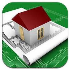 home design 3d ipad by livecad 3d house design app home mansion