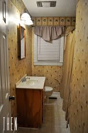 Bathroom Renovation Pictures Diy Budget Bathroom Renovation Reveal Beautiful Matters