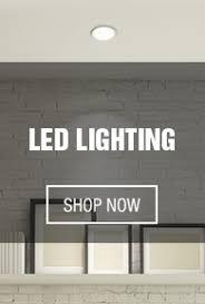 menards dusk to dawn lights outdoor lighting at menards