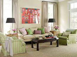 How To Decor Traditional Family Room  Home Ideas - Traditional family room design ideas