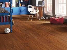 Columbia Laminate Flooring Reviews Shaw Floors Laminate Natural Impact Ii Plus