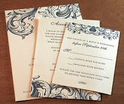 wedding invitations rsvp cards wording your rsvp cards the accept or decline edition