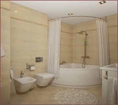 Shower Curtain Rod Home Depot Bathtubs Idea Amusing Home Depot Bathroom Tubs Home Depot