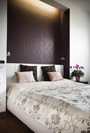 die richtige farbe f rs schlafzimmer welche wandfarbe fürs schlafzimmer 31 passende ideen