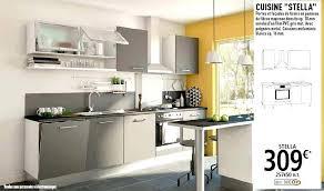 porte de placard cuisine brico depot brico depot meuble de cuisine cuisine brico depot meuble cuisine