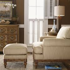 Living Room Chairs And Ottomans by Living Room Ft Lauderdale Ft Myers Orlando Naples Miami