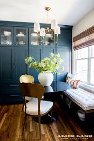 Blue Dining Room Ideas 227 Best Dining Room Images On Pinterest Dining Room Live And