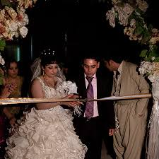 mariage kurde mariage à erbil irak mariage kurde à erbil irak la ma flickr