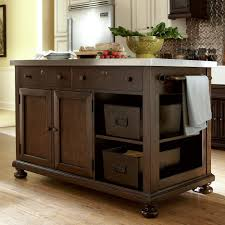 kitchen island movable kitchen island amazing designs and ideas