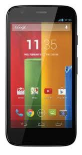 best unlocked phone deals black friday black friday benq mh680 black friday sale deals 2014 black