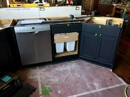 is cabinet refacing cheaper kitchen cabinet refacing blue terra designkitchen cabinet