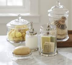 apothecary jars passion for living