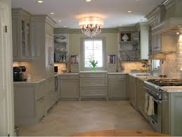 colonial kitchen ideas how to create a georgian colonial home interior freshome com