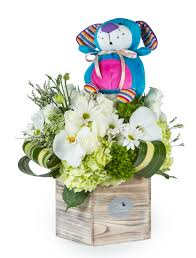 flowers for him yd flowers miami honey you are always right flowers for him