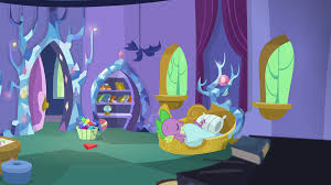 image spike sleeping soundly in his castle bedroom s5e7 png my image spike sleeping soundly in his castle bedroom s5e7 png my little pony friendship is magic wiki fandom powered by wikia