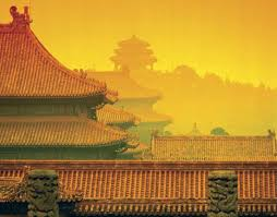 Architect In Chinese Chinese Architecture Britannica Com