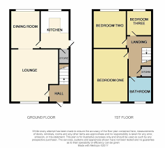 100 edwardian floor plans the new hampton four bed hampton