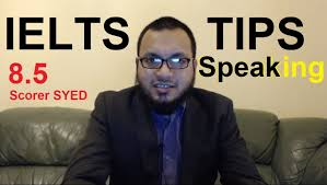 ielts sample essays band 8 ielts speaking tips by 8 5 scorer syed test samples band 8 youtube try ad free for 3 months