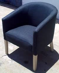 Tub Chairs Reupholstering Tub Chairs Upholstery Cape Town