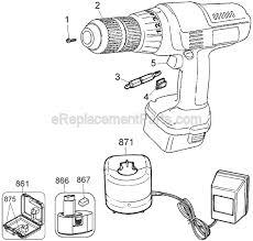 hd wallpapers dayton transformer wiring diagram patterndesignci3d ml