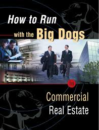 big dogs commercial real estate