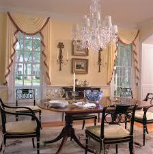 emejing cape cod dining room contemporary home design ideas