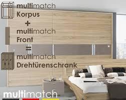 Schlafzimmer Komplett Arte M Funvit Com Kücheninseln Buche