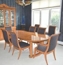 hickory dining room chairs hickory furniture dining room hickory furniture dining room modern