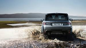 jaguar land rover wallpaper jaguar land rover portfolio
