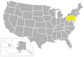 file garden state usa states png wikimedia commons