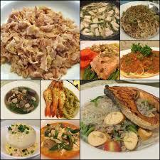 cuisine recipes easy เมน ง าย ๆ สำหร บคนอย คอนโด easy cooking dishes