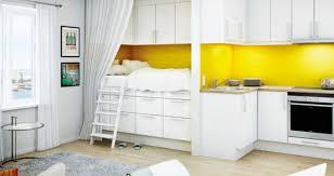 Buy Kitchen Cabinet Buy Kitchen Cabinets In Nigeria Product Information Kitchen
