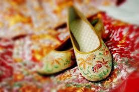 wedding shoes hong kong sindart 先達商店 since 1958 all about hong kong