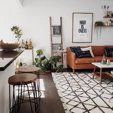 30 minimalist living room ideas u0026 inspiration to make the most of